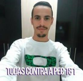 Robson Viana