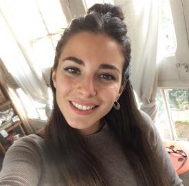 Claudia Civico