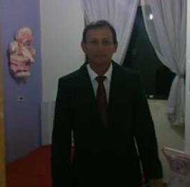 Aguinaldo Luiz
