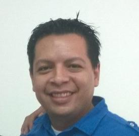 Crispin Ariel Cartagena