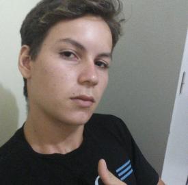 Gustavo Abreu