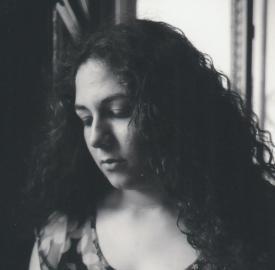 Nadia Iemmola