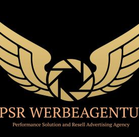PSR Entertainment