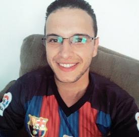 Levi Almeida
