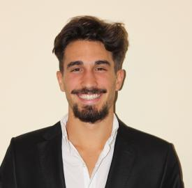 Nicolo Franceschini