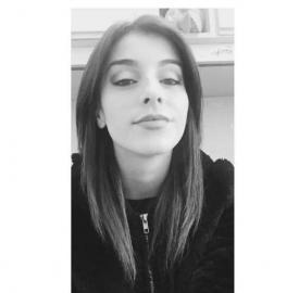 Ilary Raschi