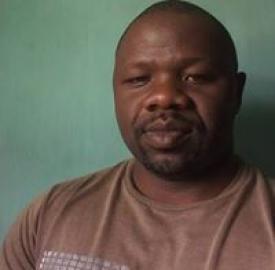 Mosdef Kenya