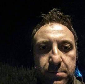 Stefano Gambelli