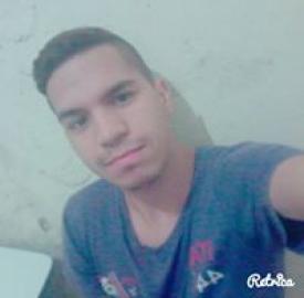 Luciano Ferreira da Silva