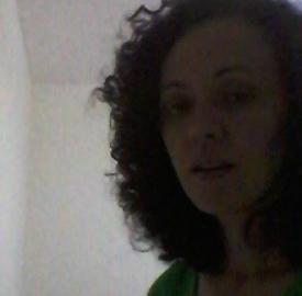 Tatiana De Souza