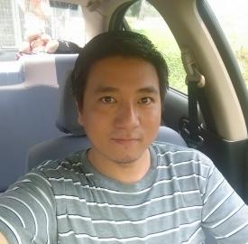 Xander Juliano