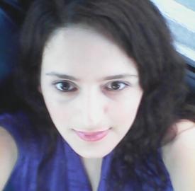 Antonella Turso