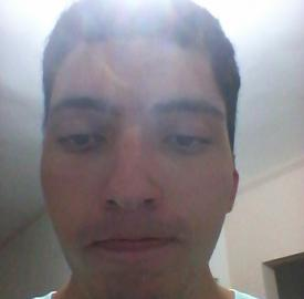 Danilo Dozza De Oliveira Oliveira