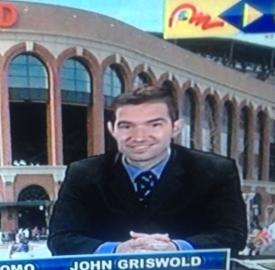 John Griswold