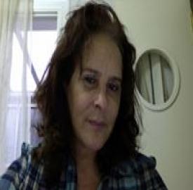 Maria Teresa Calvo Tabuenca