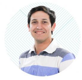 Alfonzo Rodriguez Tricera