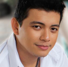Dannel Picaccio Lozano