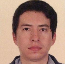 Leopoldo Quezada