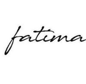 Fatima Warraich