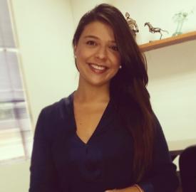 Tatiana Sierra Sarmiento