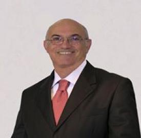 Gonzalo Ruiz Usero