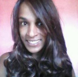 Gisela Oliveira NewsBr