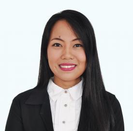 Lyca Lim