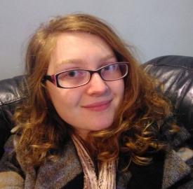 Leanne O Connor Desmond