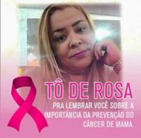 Valéria Fernandes