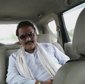 Kishore Soni