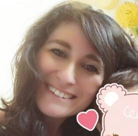 Alessia Mancuso7