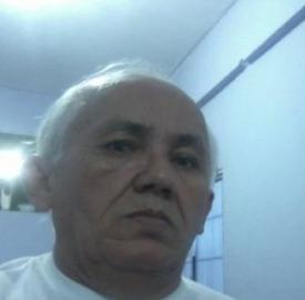 Jose Walter Vieira