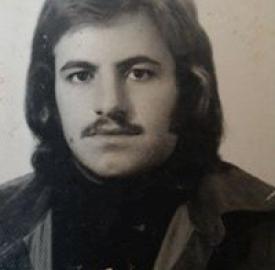 Antonello Pintus