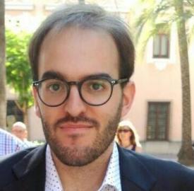 Gonzalo93zz