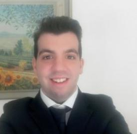 Christian Cordaz