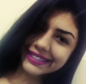 Marcela Fernanda