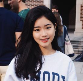 Rose Kuan