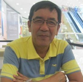 Abelardo Valdez