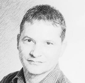Jörg Tobis