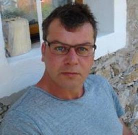 Matthias Tomsics