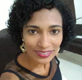 Vieira Fabiana