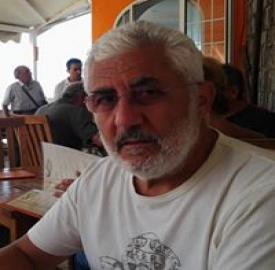 Guido Giardino
