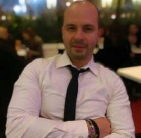 Cosimo M.