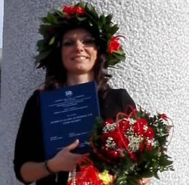 Antonietta93