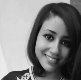 Ahlame Bousfiha