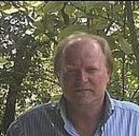 Sauro Brisigotti