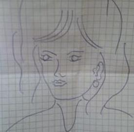 Maria Scarponi
