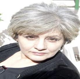 Consolata M. Lina Canale
