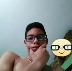 Rafy Rafael