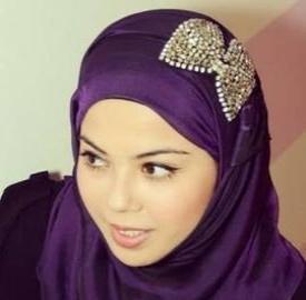Sadiqa  Batool